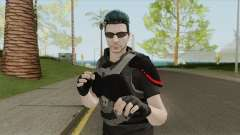 Skin Random With Normal Map 1 for GTA San Andreas