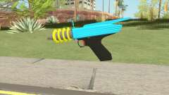 GTA Online Up-N-Atomizer for GTA San Andreas