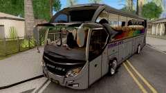Laksana Legacy SR2 Arjuna XHD for GTA San Andreas