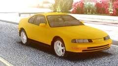 Honda Prelude 1994 for GTA San Andreas
