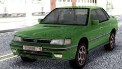 Subaru Legacy 90 for GTA San Andreas