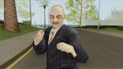Salvatore Leone From LCS for GTA San Andreas