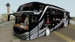Jetbus 2 SHD