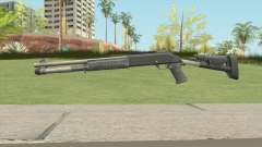 CS-GO Alpha XM1014 for GTA San Andreas