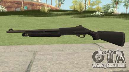 CS-GO Alpha Nova for GTA San Andreas