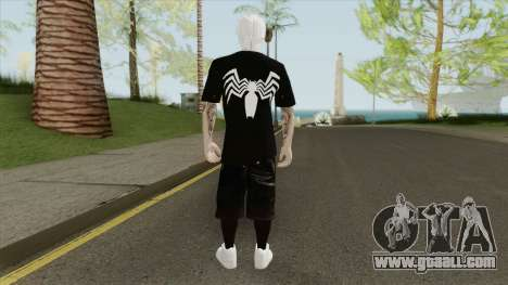 Skin Random 223 (Outfit Import-Export) for GTA San Andreas