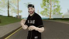 Skin Random 224 (Outfit Import-Export) for GTA San Andreas