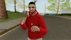 Skin Random 225 (Outfit Import-Export) for GTA San Andreas