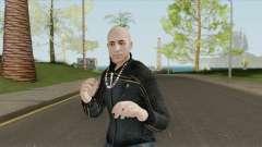 Brucie GTA 4 Clothes (Diamond Casino And Resort) for GTA San Andreas