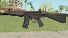 HK53 (Insurgency Expansion)