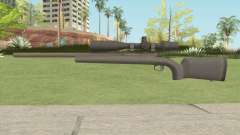 M24 (Medal Of Honor 2010) for GTA San Andreas