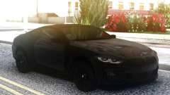2019 BMW M850 Specs and Prices for GTA San Andreas