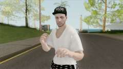 Skin Random 221 (Outfit Import-Export) for GTA San Andreas