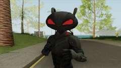 Black Manta Scourge Of The Seven Seas V1 for GTA San Andreas