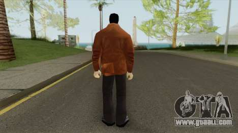 Sindacco Crime Family Skin V2 for GTA San Andreas