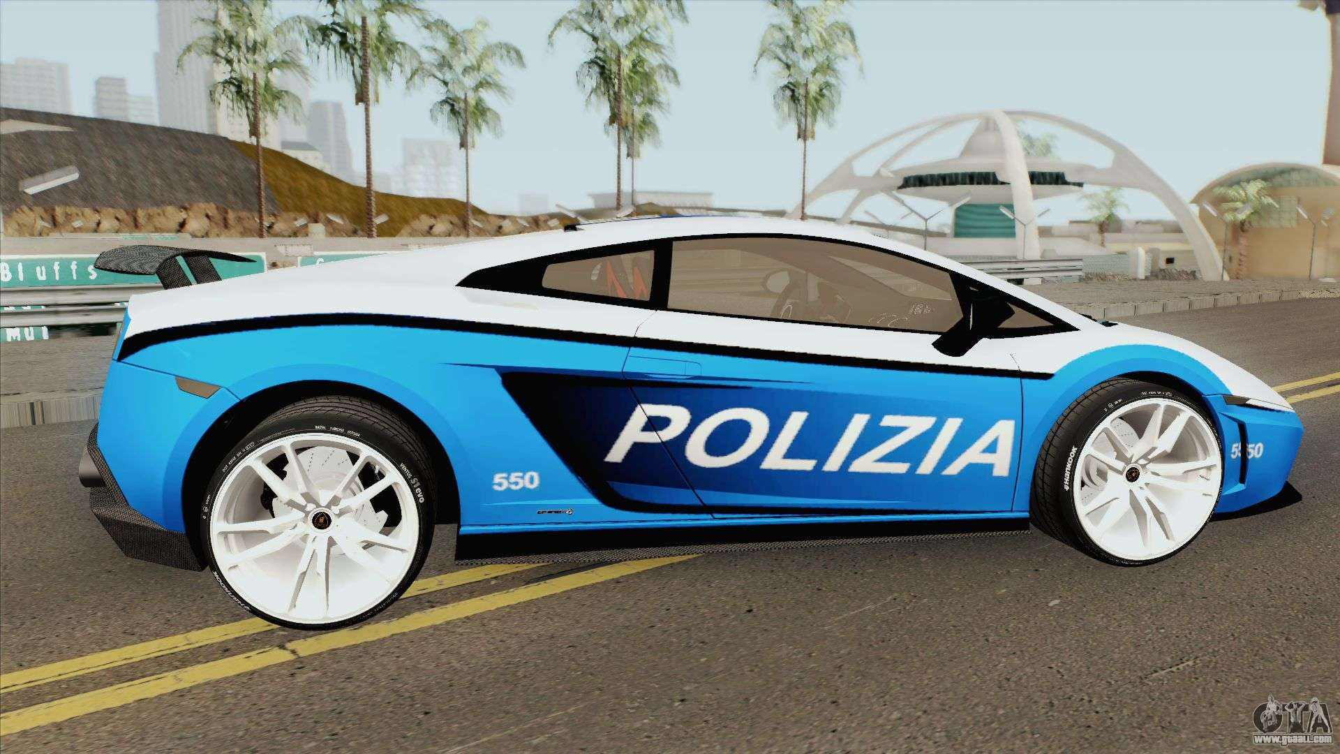 670 Koleksi Mod Mobil Galardo Gta Sa Terbaru