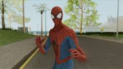 Spider-Man (The Amazing Spider-Man 2) for GTA San Andreas