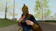 Doctor Fate: Sorcerer Of Nabu V1 for GTA San Andreas
