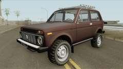 VAZ 2121 (1979)