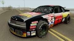 Chevrolet Lumina NASCAR (Havoline Racing) for GTA San Andreas