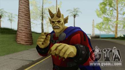 All about GTA San Andreas  Codes, cheats and mods for the game GTA