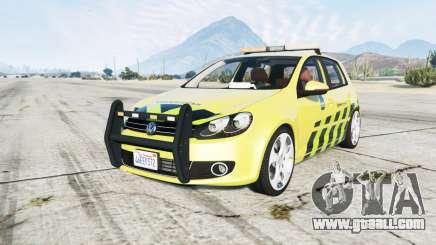 Cars for GTA 5 - download cars for GTA V