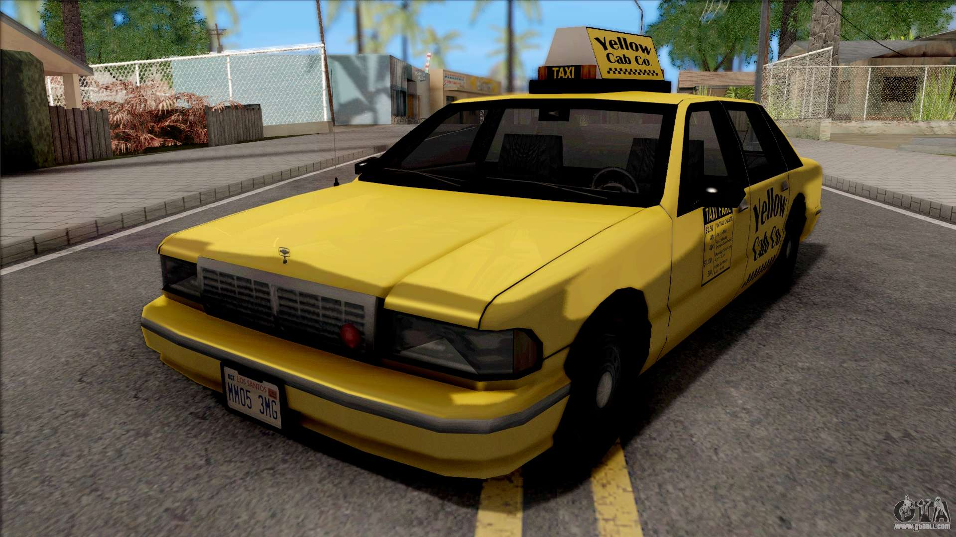 low priced a614a 56b28 yellow cab 42 flachewann.xyz