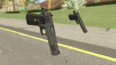 Insurgency M45A1