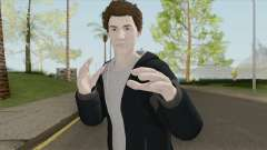 Peter Parker for GTA San Andreas