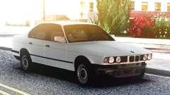 BMW E34 Broken for GTA San Andreas