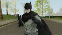 Batman Noel From Batman Arkham Origins for GTA San Andreas