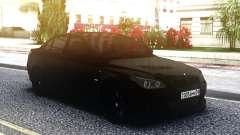 BMW M5 E60 09KZ