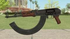 AK-47 Normal