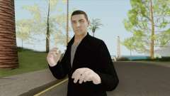 Skin Random 243 (Outfit Random) for GTA San Andreas