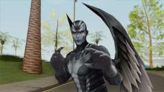 Angel (MARVEL: Future Fight) V2 for GTA San Andreas