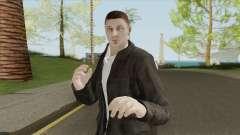 Skin Random 241 (Outfit Random) for GTA San Andreas