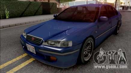 Honda Accord CE8 1996 SA Style for GTA San Andreas