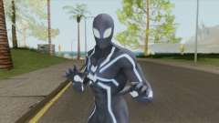 Spider-Man Big Time (Marvel End Time Arena) for GTA San Andreas