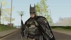 Batman Insurgency (Injustice) for GTA San Andreas