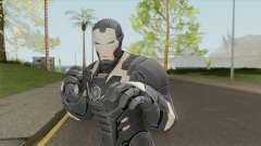 Iron Man V2 (Marvel Ultimate Alliance 3) for GTA San Andreas