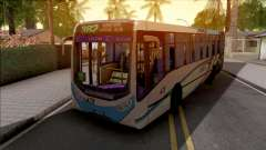 Linea 382 Gral. Paz for GTA San Andreas