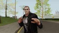 Punisher (Netflix) for GTA San Andreas