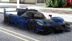 Acura ARX-05 2018 2019 24 Hours of Daytona for GTA San Andreas