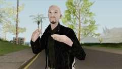 Johnny Klebitz (SA Style) V3 for GTA San Andreas