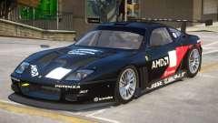 Ferrari 575 V1 for GTA 4