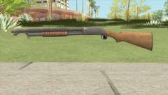 M1897 Trench Gun for GTA San Andreas