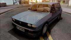 Renault 12 Toros SW for GTA San Andreas
