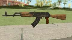 AKM (Insurgency: Sandstorm)