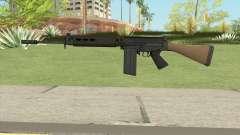 FN-FAL (Insurgency) for GTA San Andreas