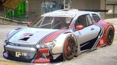 Volkswagen Scirocco PJ for GTA 4